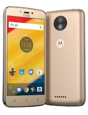 Motorola Moto C.JPG